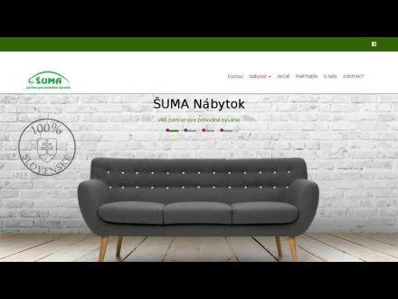 www.sumanabytok.sk