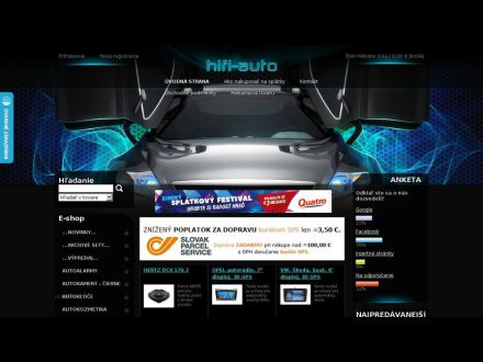 www.hifi-auto.sk