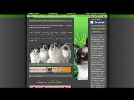 www.ragdoll.blazek.info