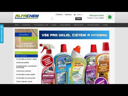 www.alfachem.cz