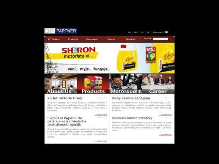 www.dfpartner.eu/cs-CZ/Sheron