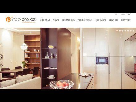 www.interprocz.cz
