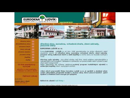 www.eoludvik.cz