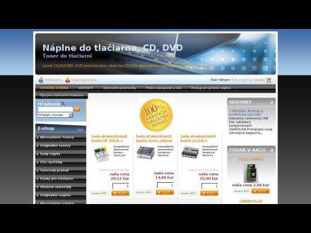 www.dvdapatrony.eu