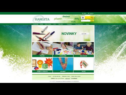 www.pisaciepotreby.sk