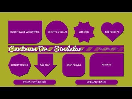 www.sindelar.sk