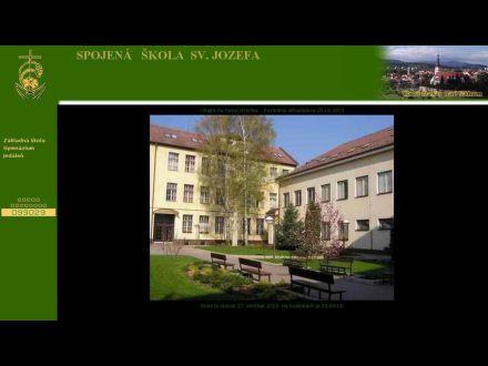 www.zsjozefnm.edu.sk