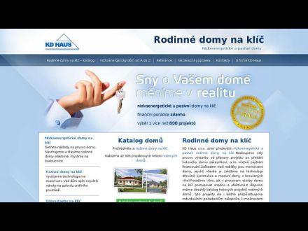 www.kd-vino.cz