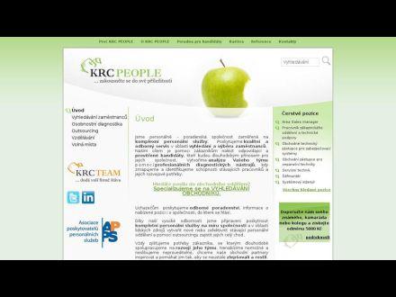 www.krcpeople.cz