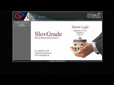 www.slovgrade.sk