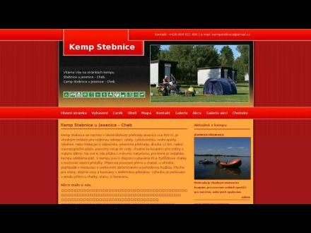 www.kempstebnice.cz