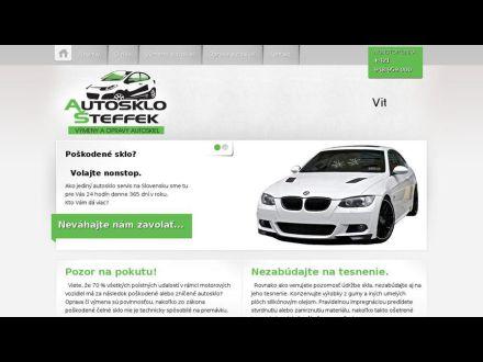 www.autosklosteffek.sk