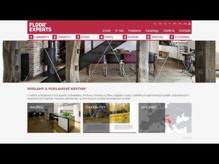 www.floorexperts.sk