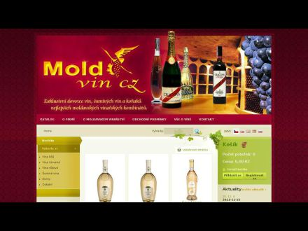 www.moldvin.cz