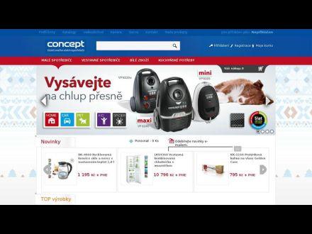 www.my-concept.cz
