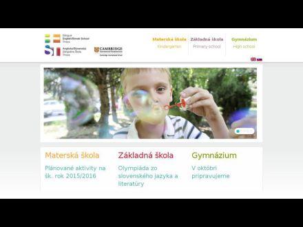 www.besst.sk
