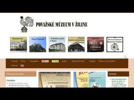 www.pmza.sk