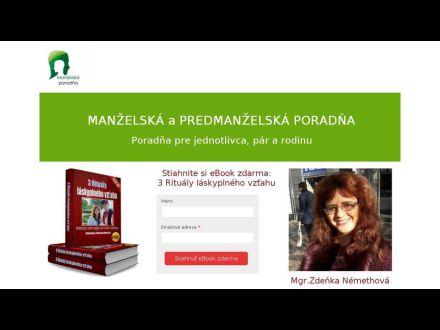 www.psychologicka.eu