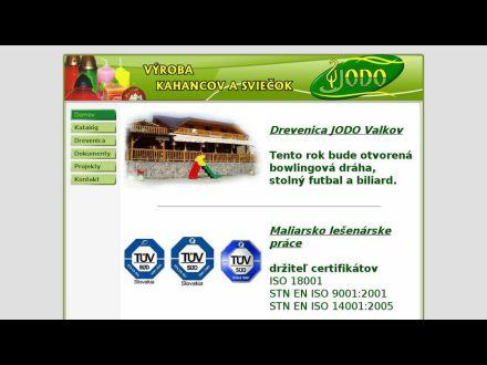www.jo-do.sk