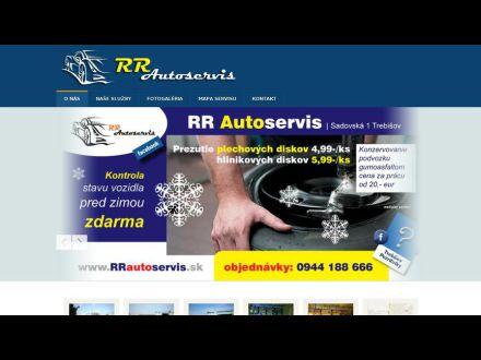 www.rrautoservis.sk