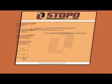 www.stopo.sk