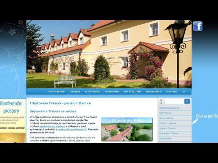 www.dvorce.cz