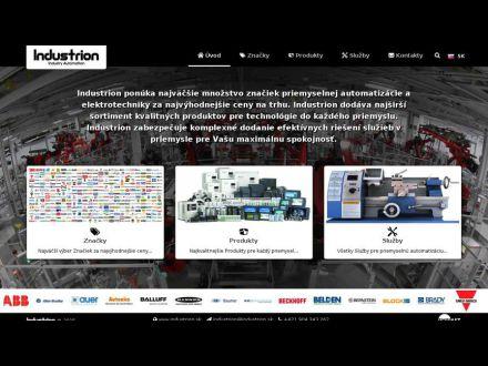 www.industrion.com