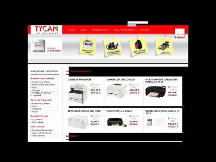 www.tycan.sk/