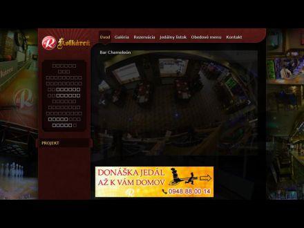 www.restauraciakolkaren.sk