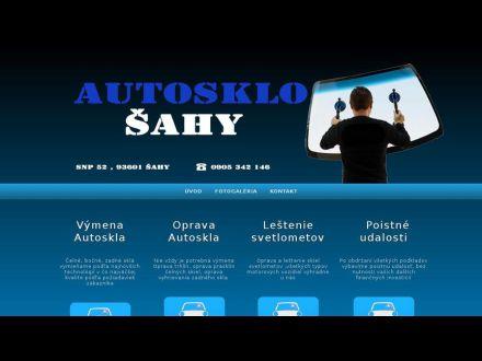www.autosklosahy.sk