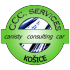 CCC. services, s.r.o.