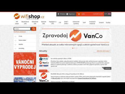 www.wifi-shop.cz
