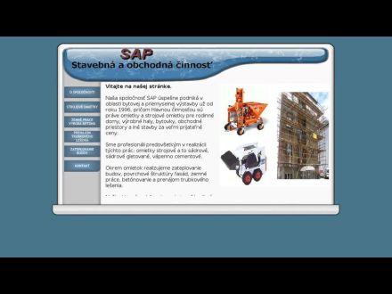 www.alexasap.sk
