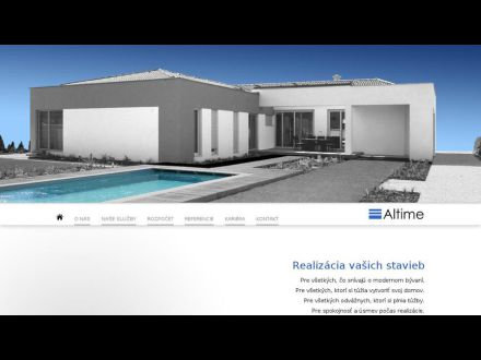 www.altime.sk