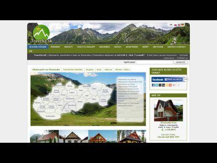 www.travelia.sk