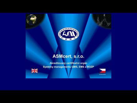 www.asmcert.sk