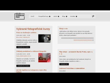 www.afop.cz