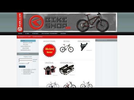 shop.kellysbike.com