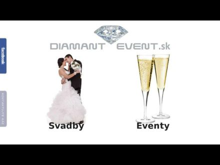 www.diamantevent.sk