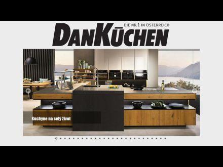 www.dankuchenpoprad.sk