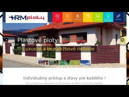 www.rmploty.sk