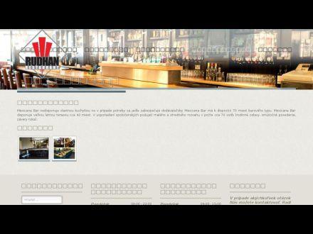 www.rudhan.sk/mexicana-bar