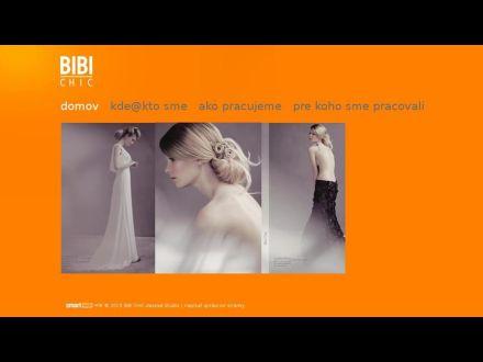 www.bibichic.sk