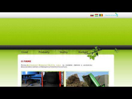 www.bioproduktdk.sk