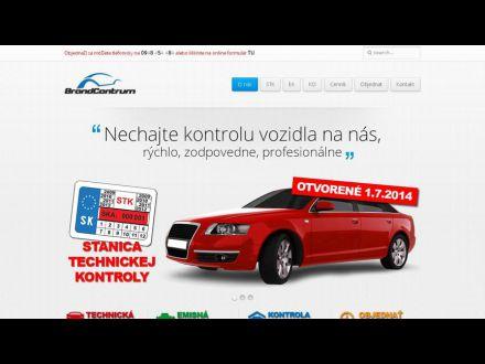 www.brandcentrum.sk