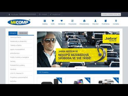 www.micomp.ekatalog.biz
