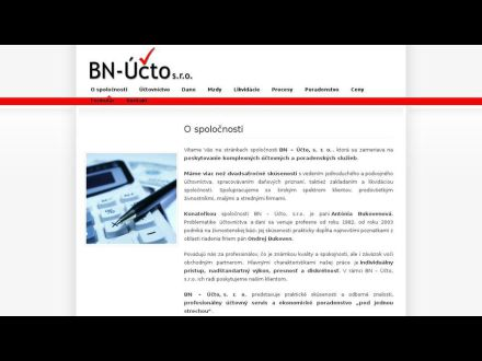www.bnucto.sk