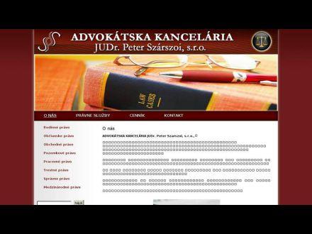 www.aksz.sk