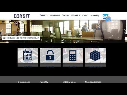 www.consit.sk