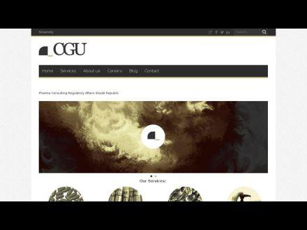 www.cgu.sk